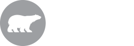 ar-logo-transparent.png